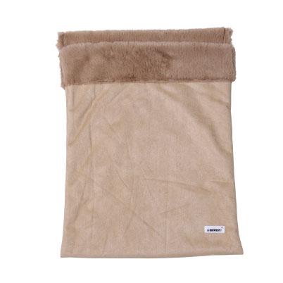 画像3: ムートン寝袋
